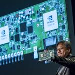 Nvidia crushed its latest earnings (and sent its stock soaring)