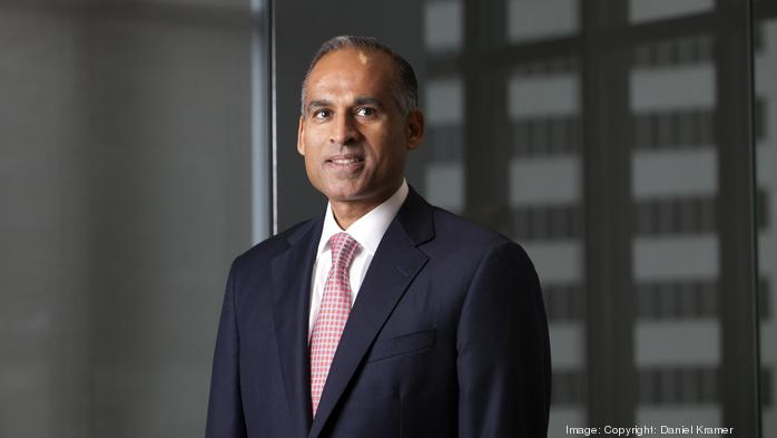 LyondellBasell gets U.S. antitrust clearance for $2.25B acquisition