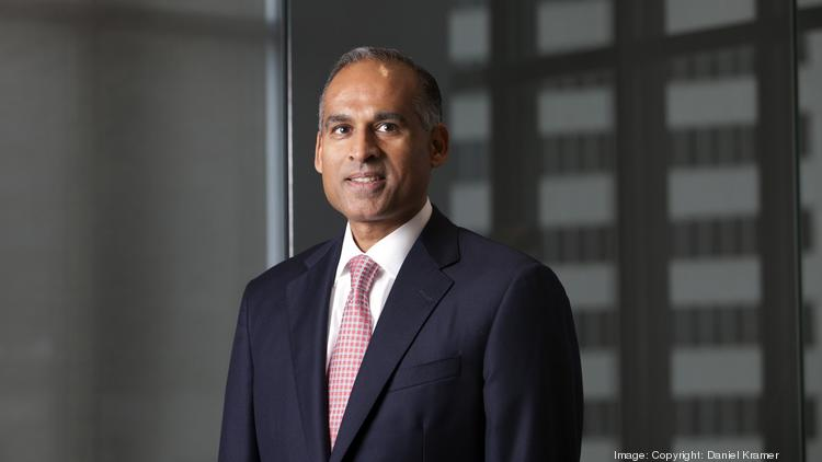 LyondellBasell's $2 4B chemical plant near Houston to move