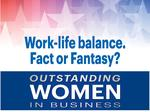 SURVEY: The work-life balance – fact or fantasy?