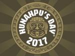 Cigar City announces date for next Hunahpu's Day