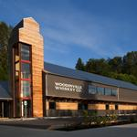 Woodinville Whiskey gears up for expansion under Moët Hennessy