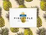 Meet the finalists for PBN's inaugural Pineapple Awards: Slideshow