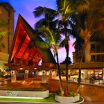 KSL Capital Partners completes acquisition of Outrigger Hotels and Resorts