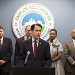 State reallocating $4.5 million to address workforce, neighborhood issues in Milwaukee