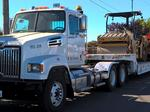 Sacramento County cleans up diesel fleet with renewable fuel