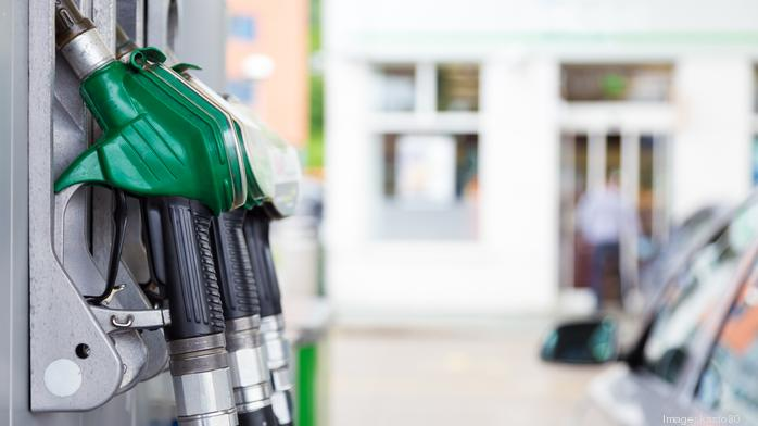 Here's what to expect from gas prices in the coming weeks
