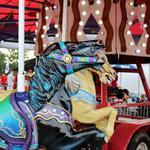 Kentucky State Fair sees dip in 2016 attendance