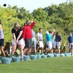 Bon-Ton employees hit golf course to raise money for United Way: Slideshow
