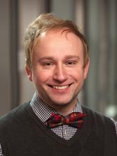 Pete Smykowski