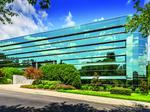 Atlanta group buys Glenwood Avenue office building for $12.1 million