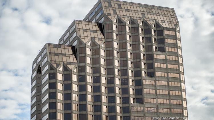 Usaa Financial Center Near Me >> City Council Approves Incentives Plan To Bring Up To 2 000