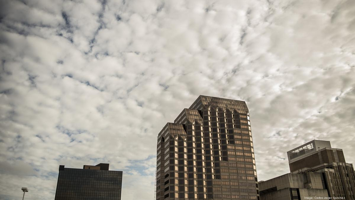 USAA expansion plans continue in San Antonio, Plano and Tampa - San ...