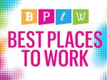 How to be one of the Best Places to Work in Kansas City