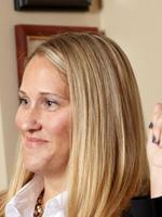 Erin Rhinehart