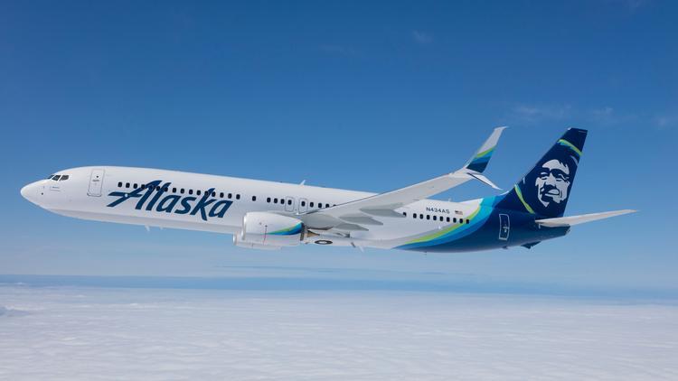 Alaska Airlines Foundation donates $260,000 to 24 nonprofits