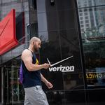 Verizon gets a $250M discount on Yahoo