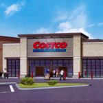 Costco moves forward with Woodbury store after delays