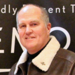 <strong>David</strong> Lightle, Dayton marketing entrepreneur, passes away