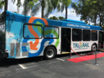 These new buses will help more Tri-Rail commuters get where they need to go