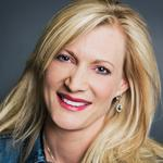 5 questions with award-winning VML exec
