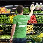 Will Instacart (or any other on-demand grocery delivery startup) survive after Amazon runs Whole Foods?