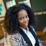 InspireSTL founder to leave organization