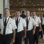 Southwest Airlines reaches tentative contract with pilots