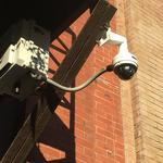 Kastle Systems opens door to residential security with acquisition