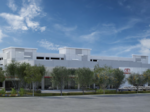 Toyota dealership breaks ground on expansion with $37M loan