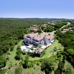 Austin luxury home auction: 650 pounds of Swarovski crystals, a dance studio and concert-style acoustics