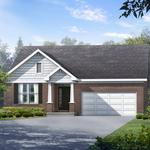 Home builder starting new Kettering subdivision