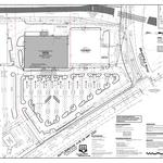 Sources: Shopping center plan could bring first Publix supermarket to Greensboro