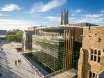 Inside Duke University's West Union after $90 million renovation (Photos)