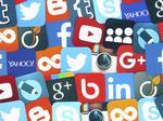 Nobscot launches new social media platform