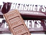 ​Mondelez ends bid to buy Hershey