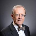 Jeffrey E. Thompson