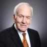 James C. Warner