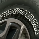 Yokohama to bring its tire R&D to offices in Concord