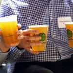 Columbus craft brewers on getting into the business: 'It has to start with the beer'