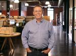Craig Otto: Making advertising make sense