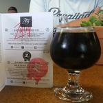 Columbus Craft Beer Week: Hundreds of events, tap takeovers and Tiger Party 2: Cosplay vs. Furries