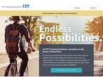 ITT Tech closes seven Los Angeles campuses