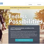 ITT Tech students find few transfer options in N.C.