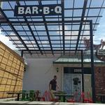 <strong>Stubb</strong>'s restaurant forced to change name after trademark suit settlement