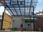 Settlement with McCormick forces Stubb's Bar-B-Q restaurant to change name