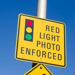 Baltimore reviving speed, red light cameras to raise revenue
