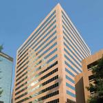 Here's what Daniel Corp. paid for Financial Center