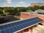 City of Atlanta moving forward with solar power at 24 locations
