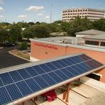 City of Atlanta moving forward with solar power at 24 locations
